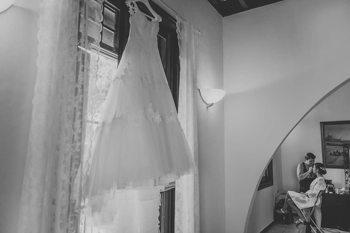 boda-can-marial026