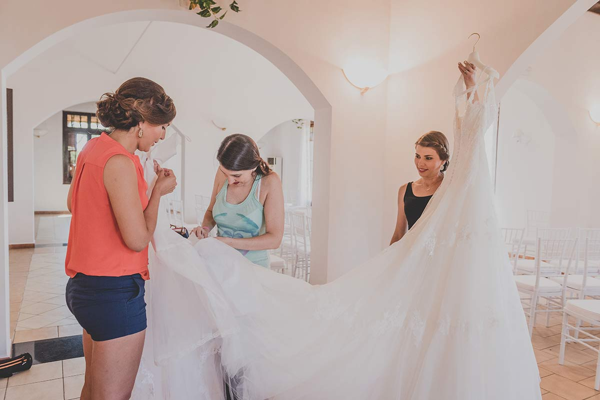 boda-can-marial028