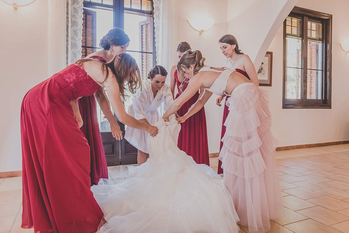 boda-can-marial035