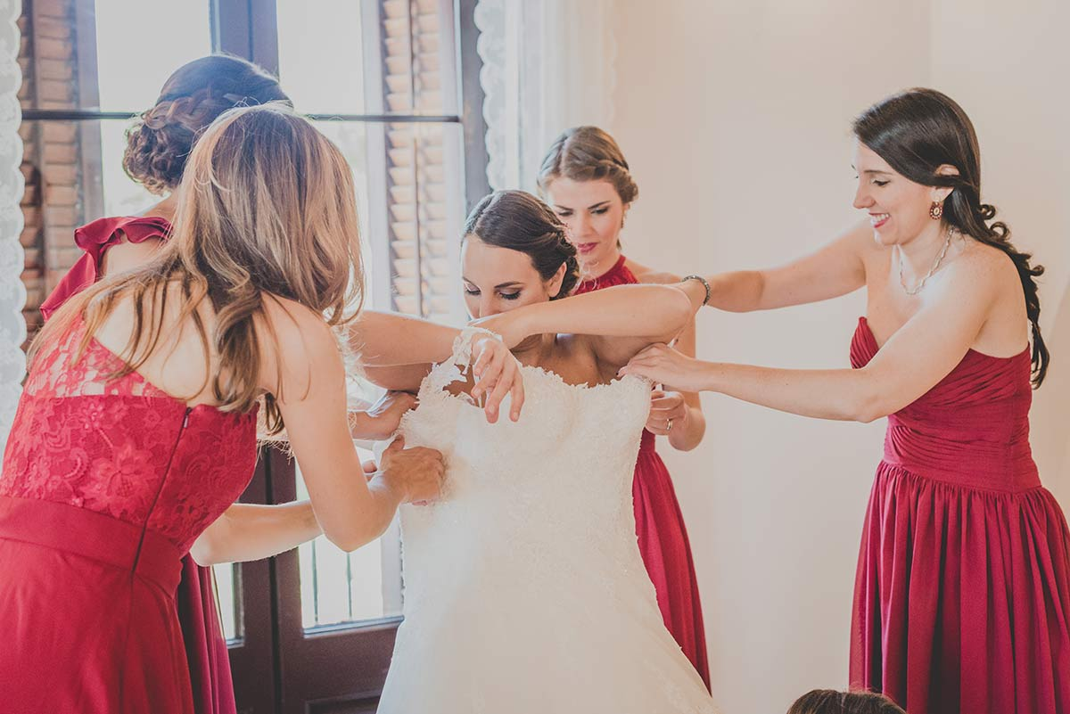 boda-can-marial036