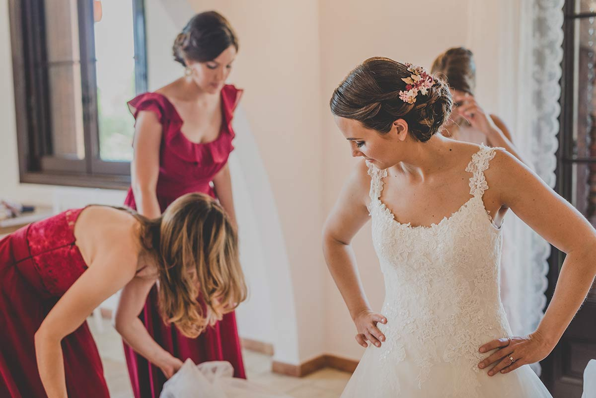 boda-can-marial037