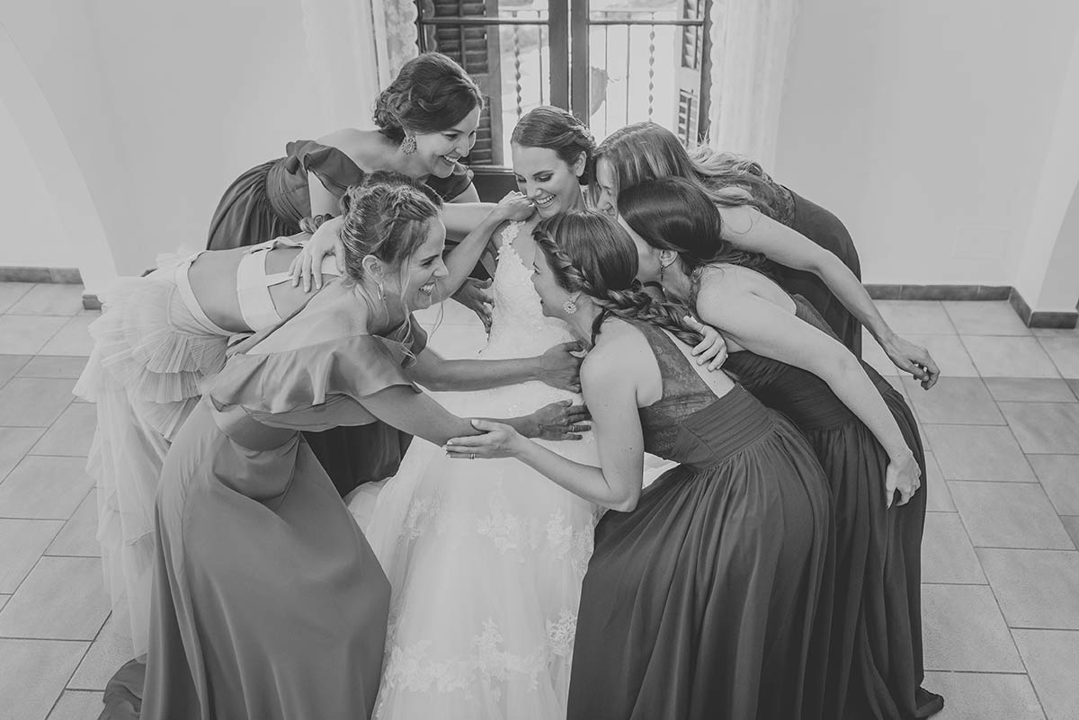 boda-can-marial039