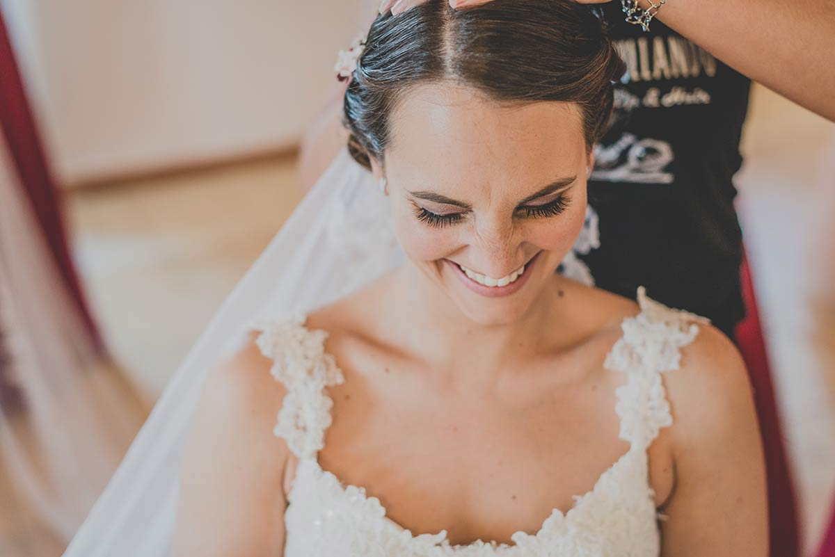 boda-can-marial043
