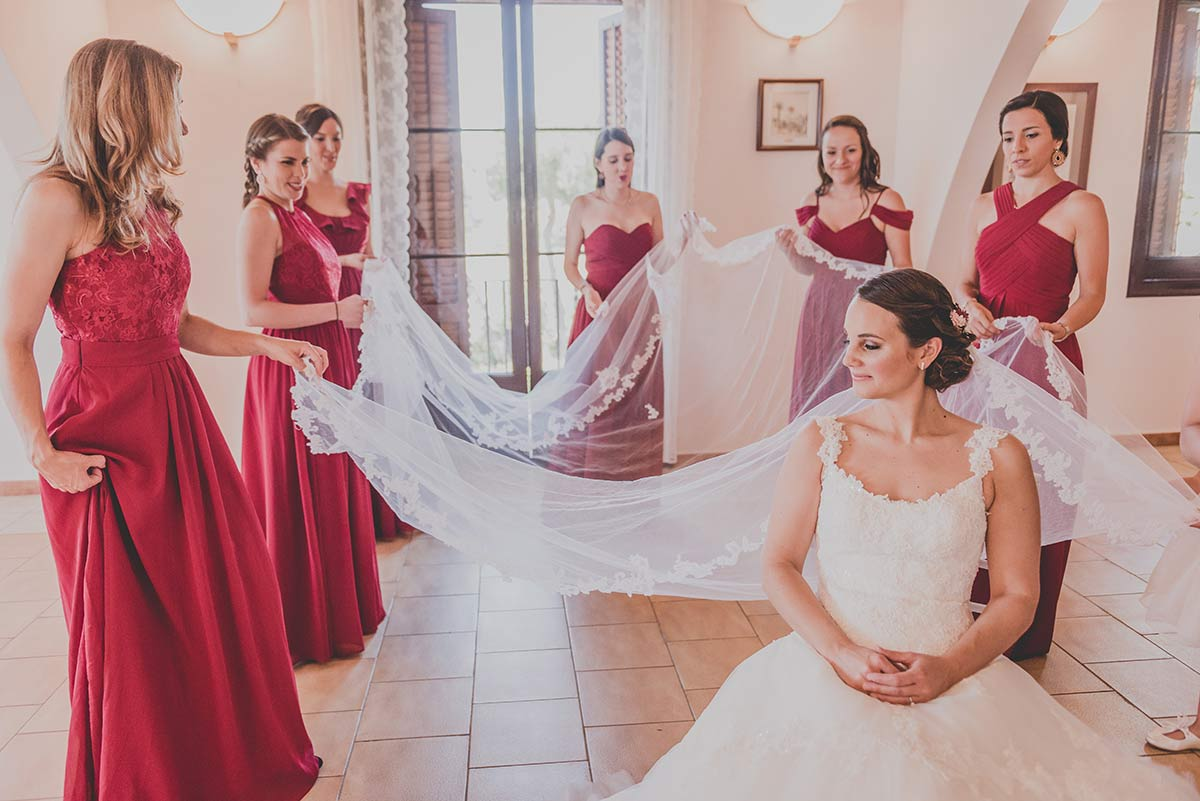 boda-can-marial044
