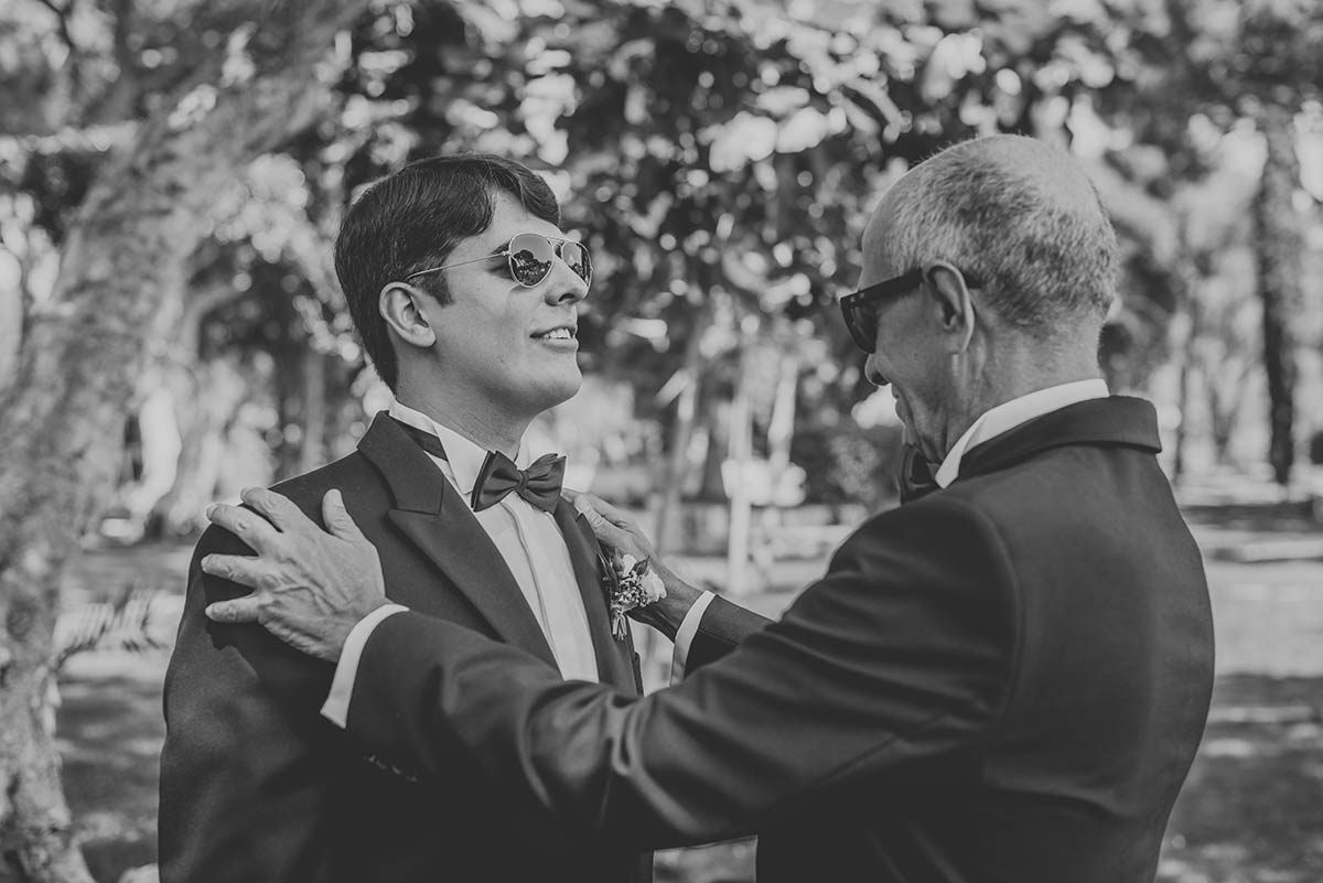boda-can-marial046