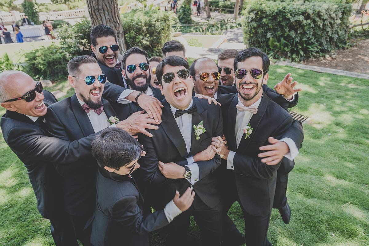 boda-can-marial047