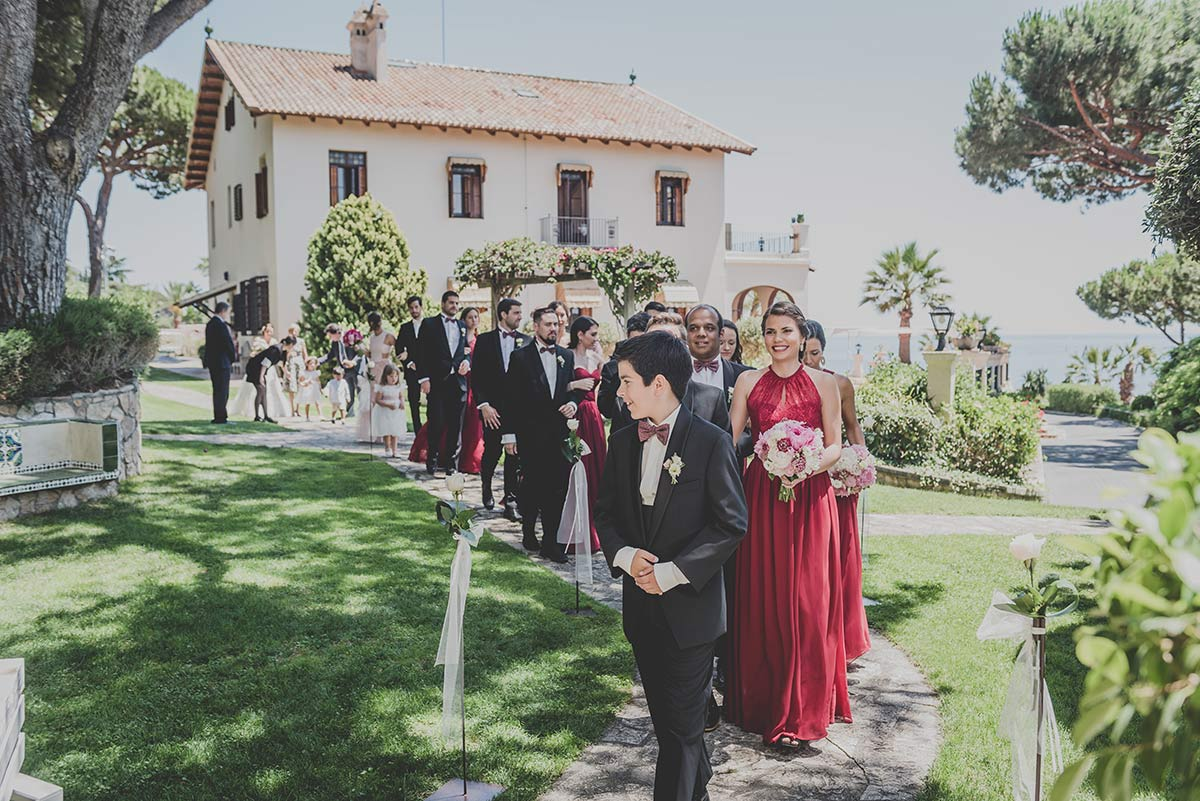 boda-can-marial051