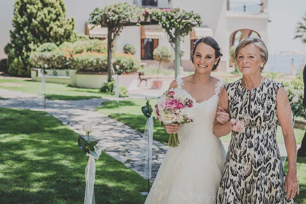 boda-can-marial052