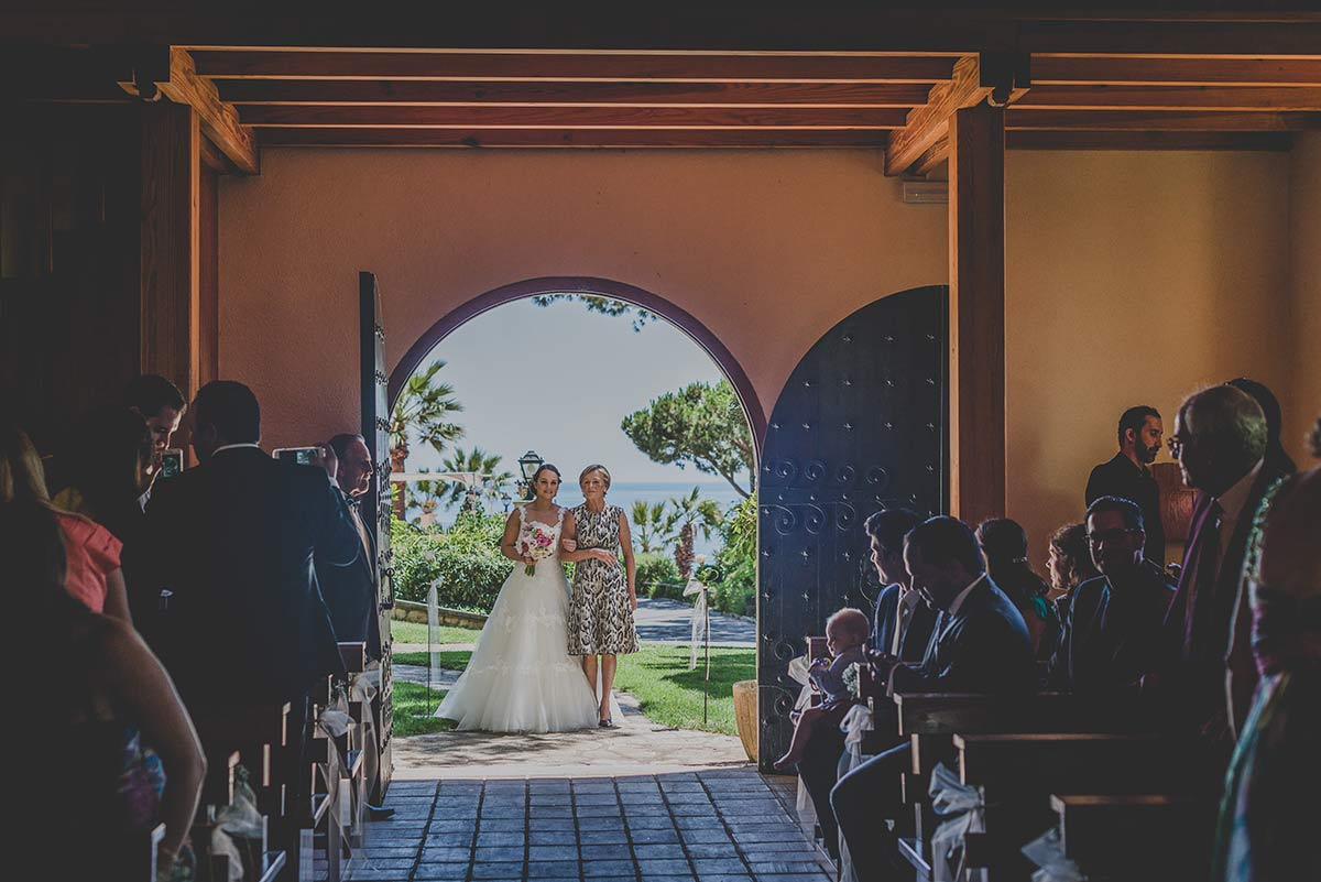 boda-can-marial053