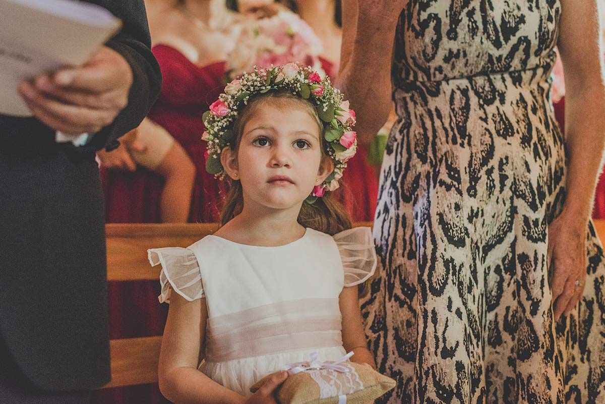 boda-can-marial055