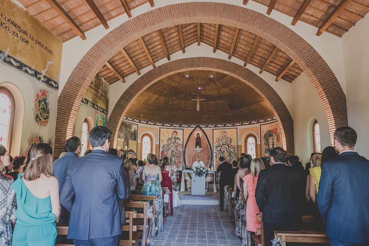 boda-can-marial056
