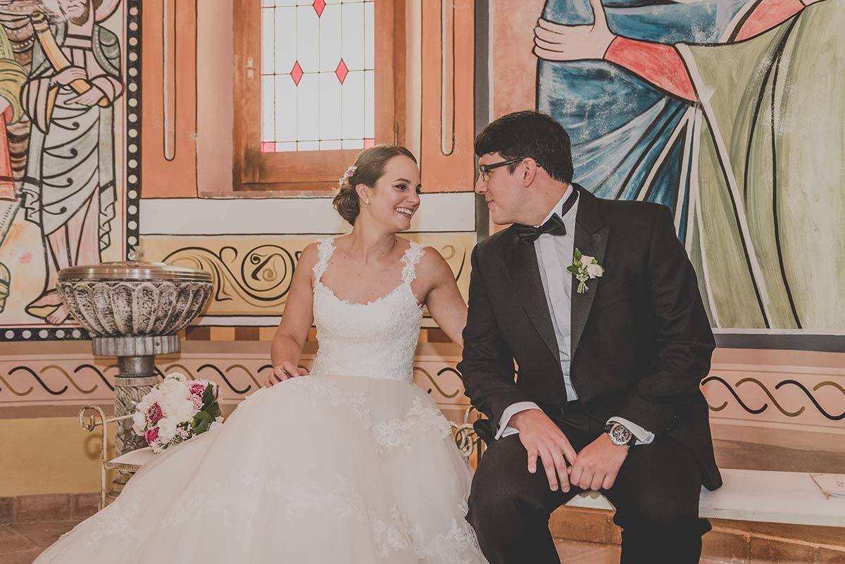 boda-can-marial057