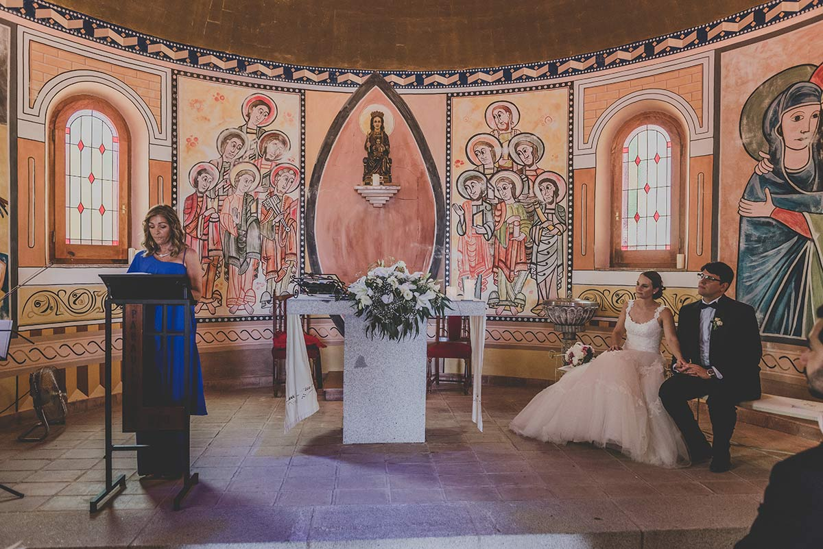 boda-can-marial059