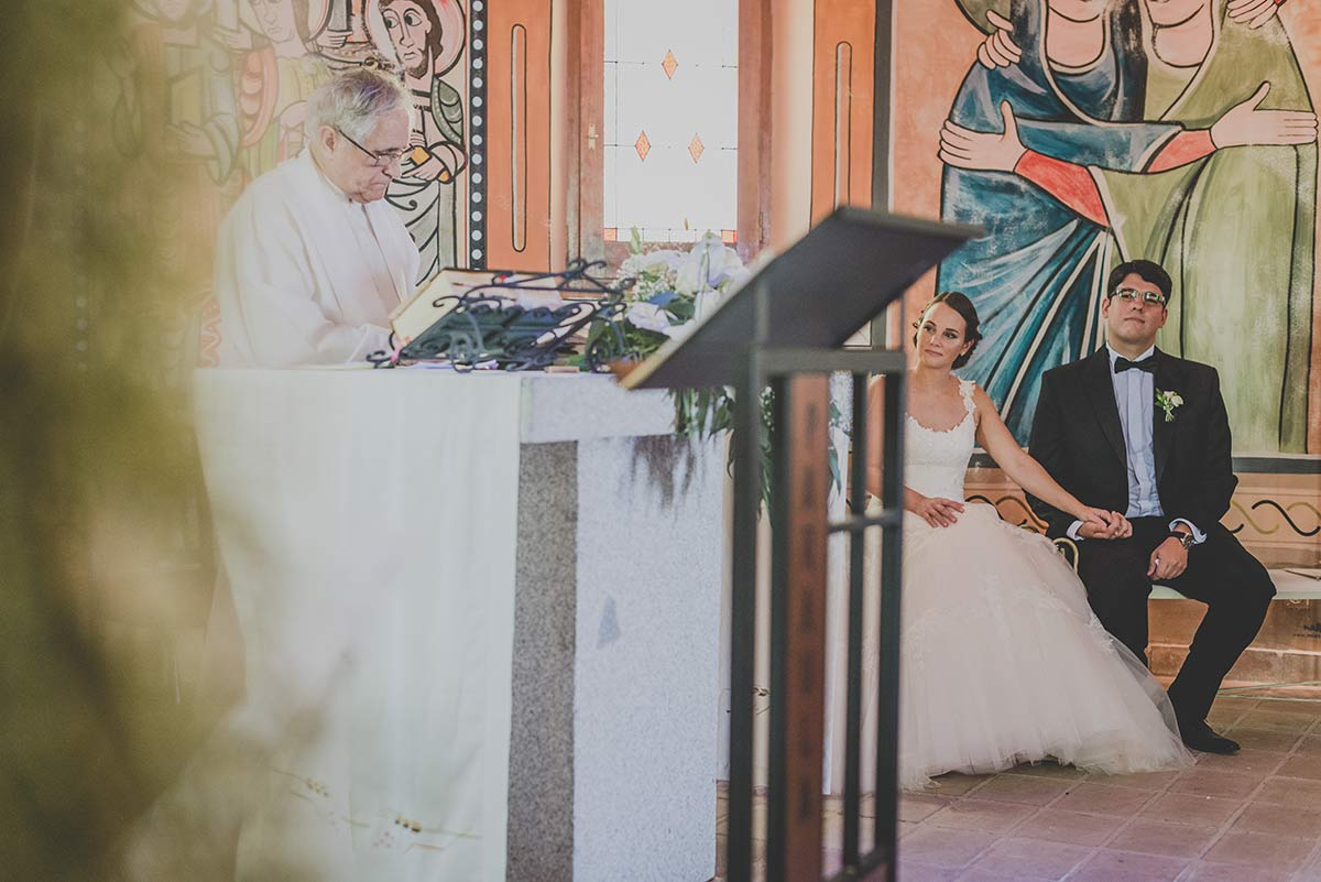 boda-can-marial061