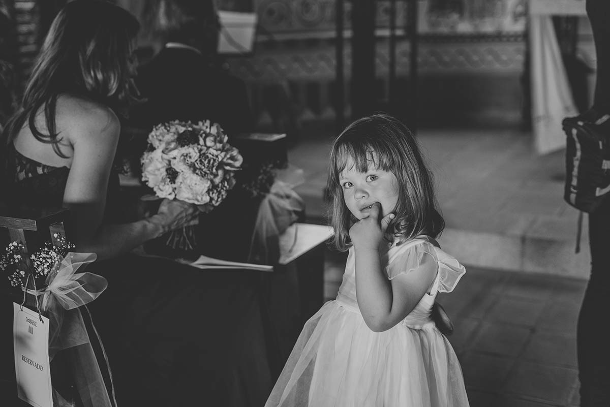 boda-can-marial063