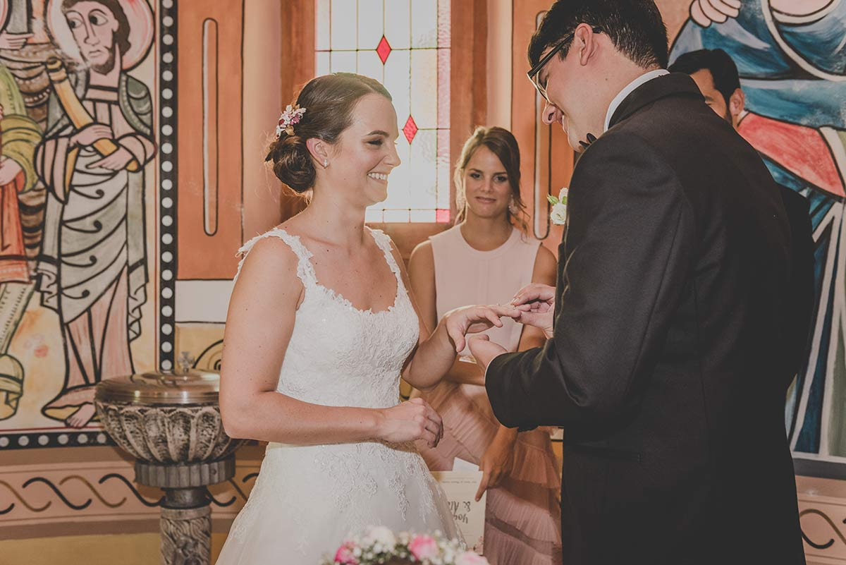 boda-can-marial066
