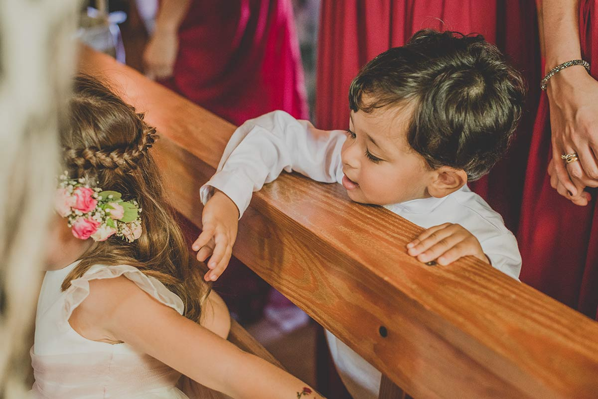 boda-can-marial067