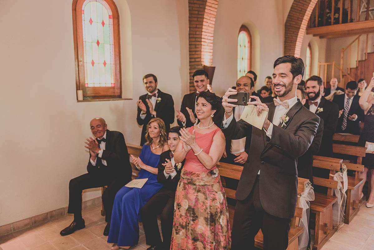 boda-can-marial072