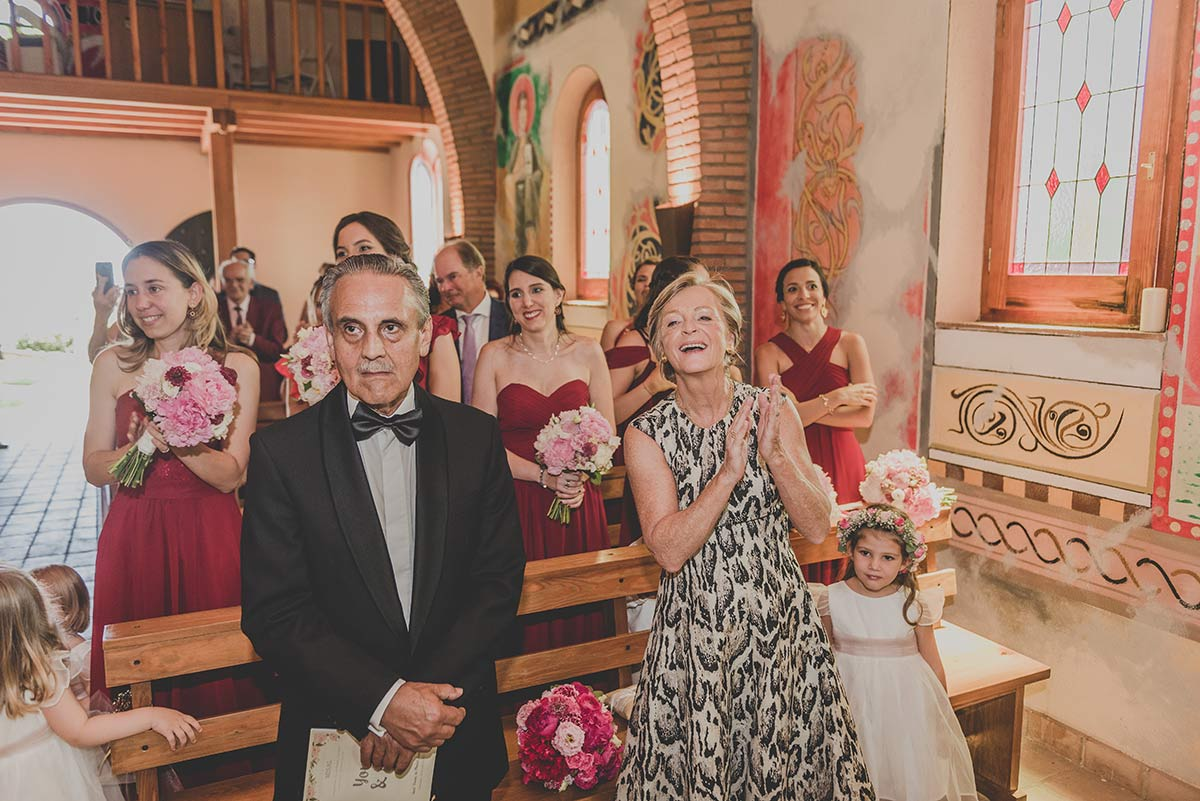 boda-can-marial073