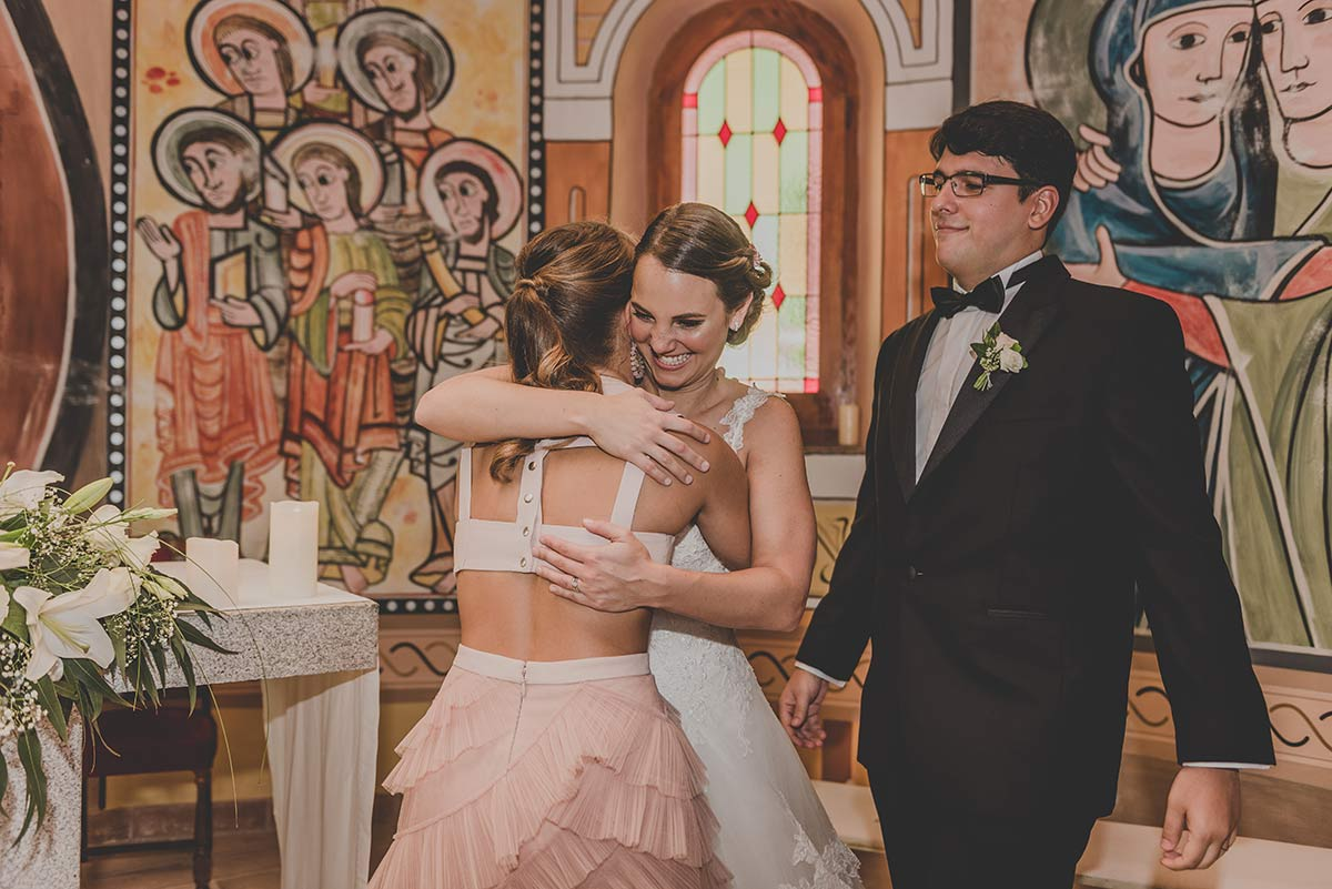 boda-can-marial075