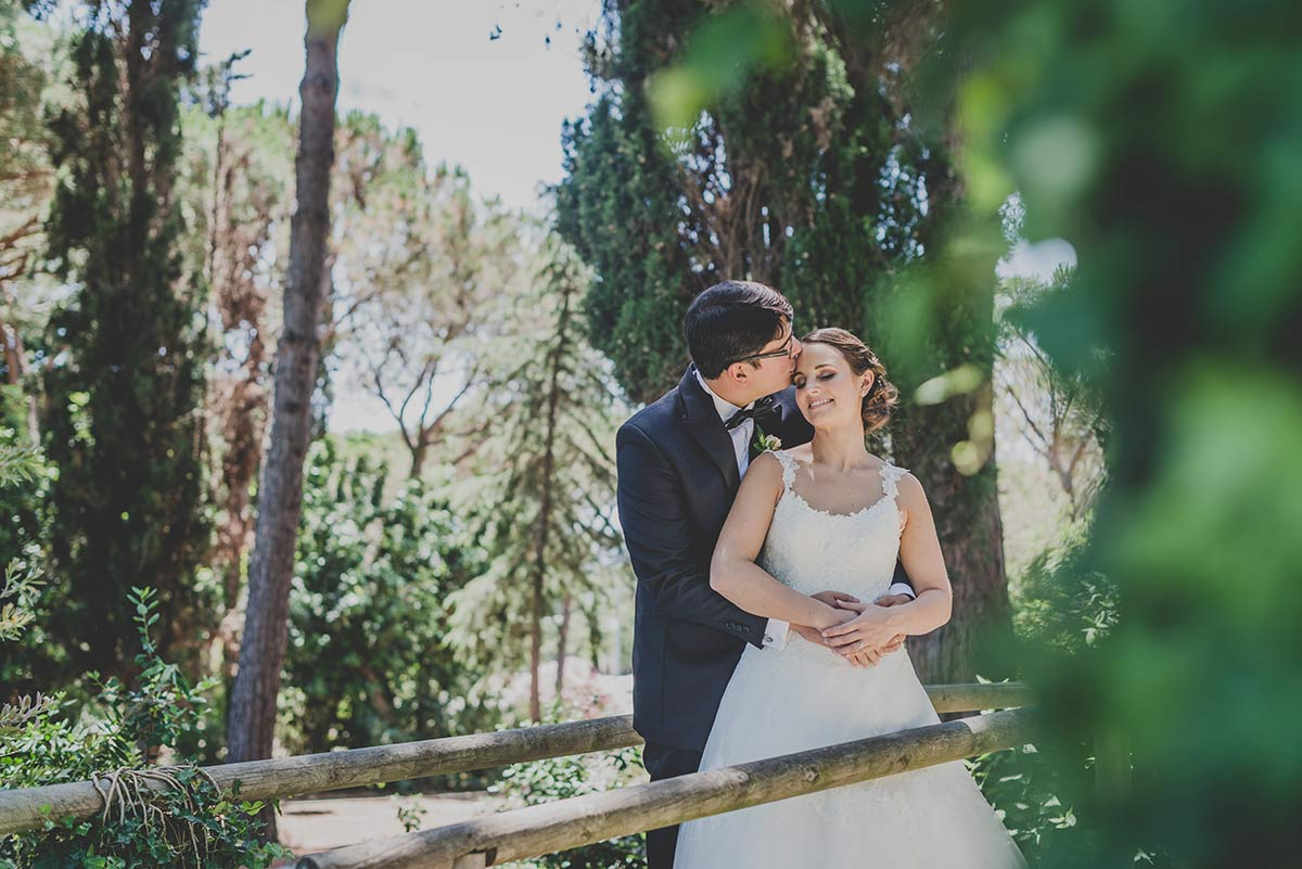 boda-can-marial079