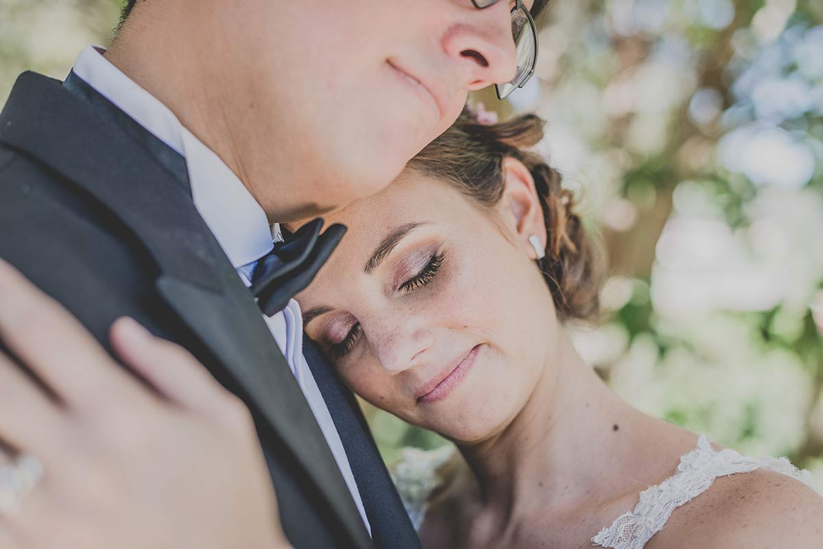 boda-can-marial087