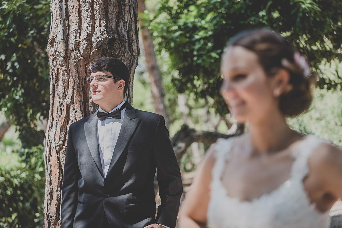 boda-can-marial089