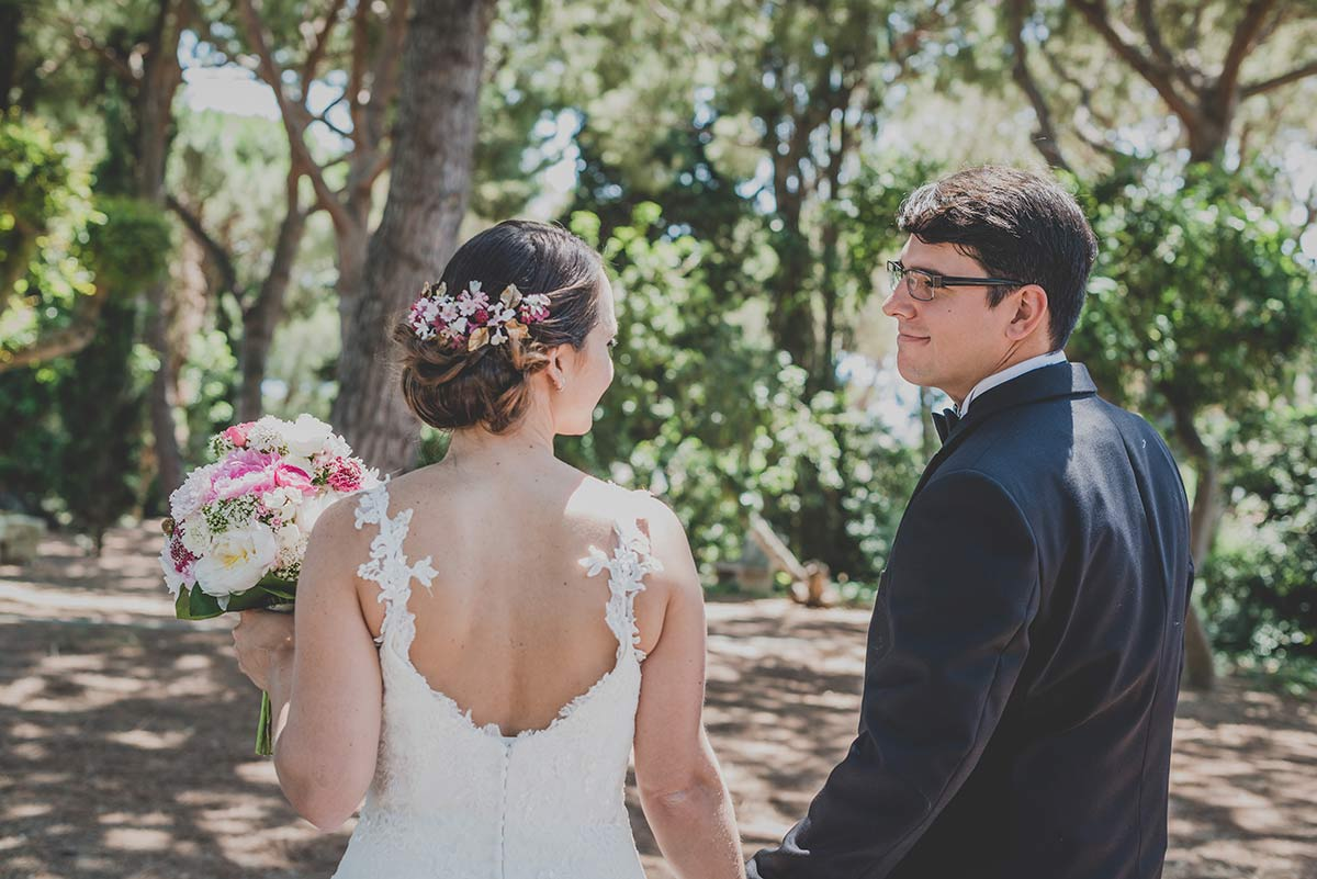 boda-can-marial091