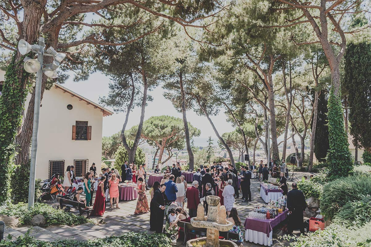 boda-can-marial094