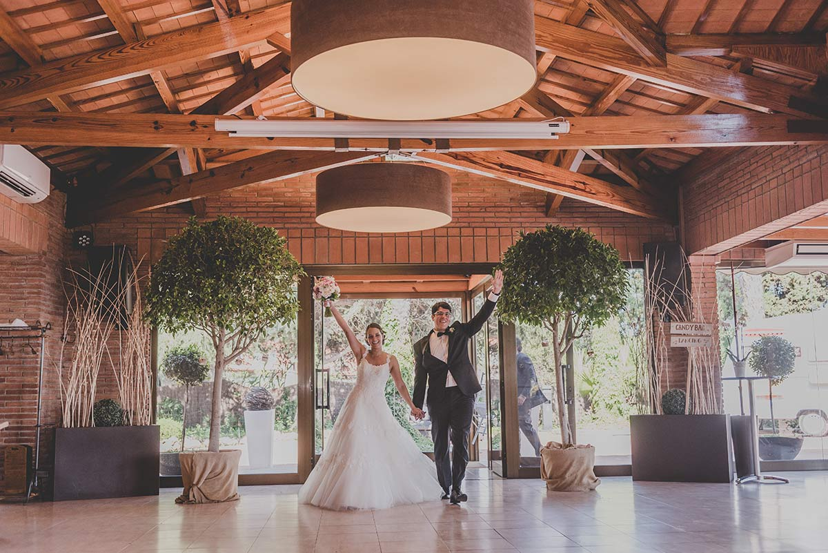 boda-can-marial103