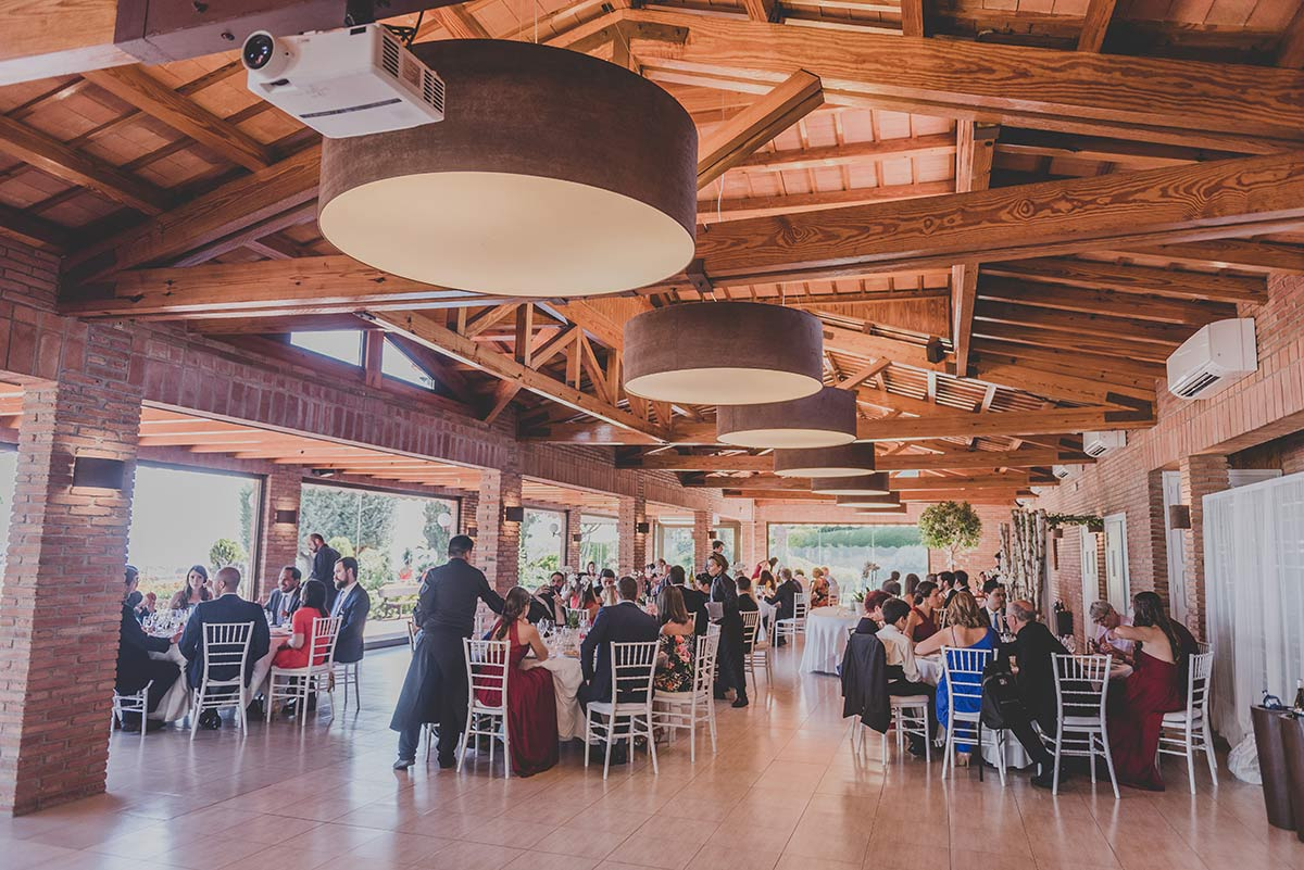 boda-can-marial106