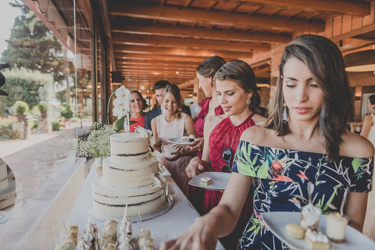 boda-can-marial109