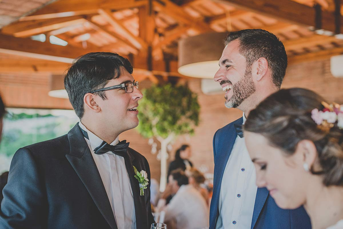 boda-can-marial111