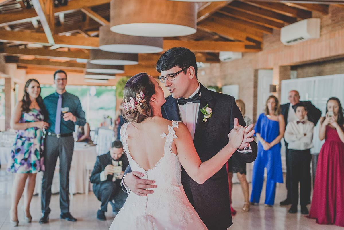 boda-can-marial114