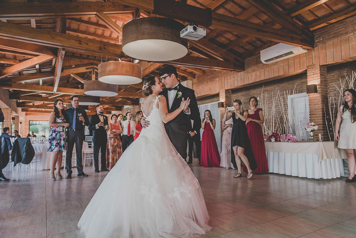 boda-can-marial115