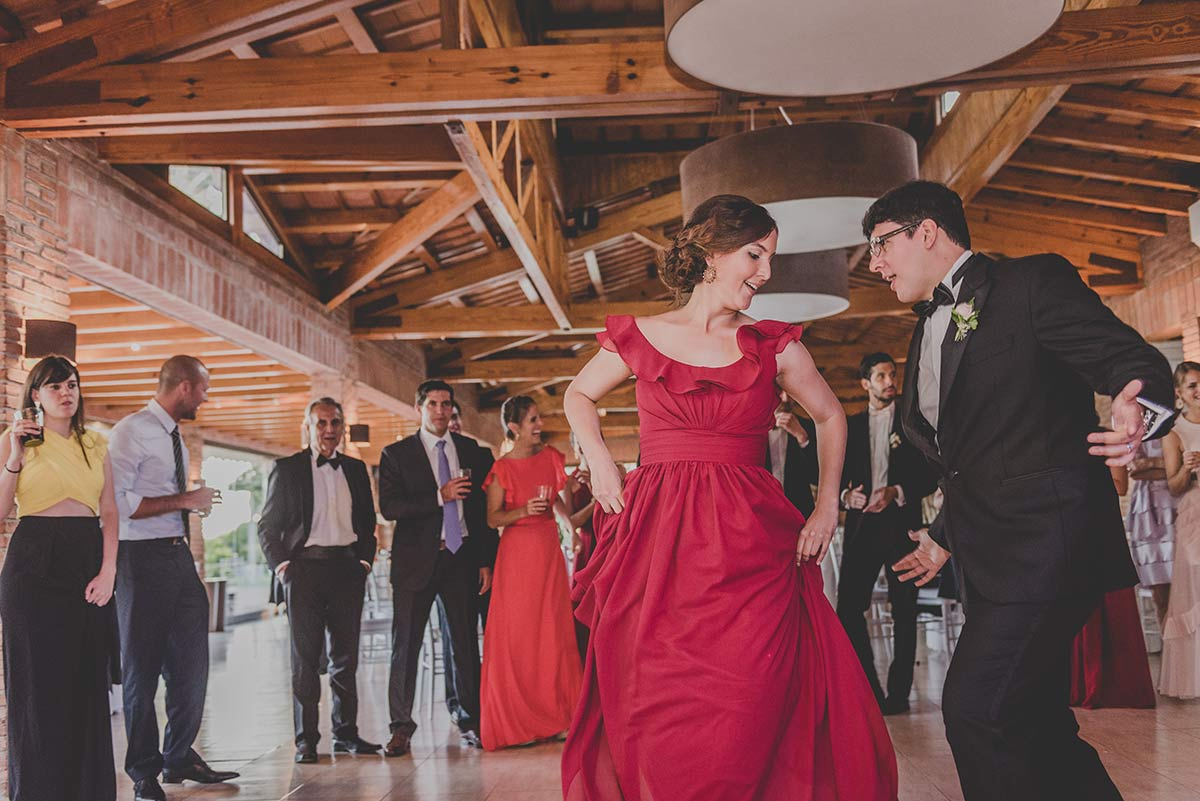 boda-can-marial118
