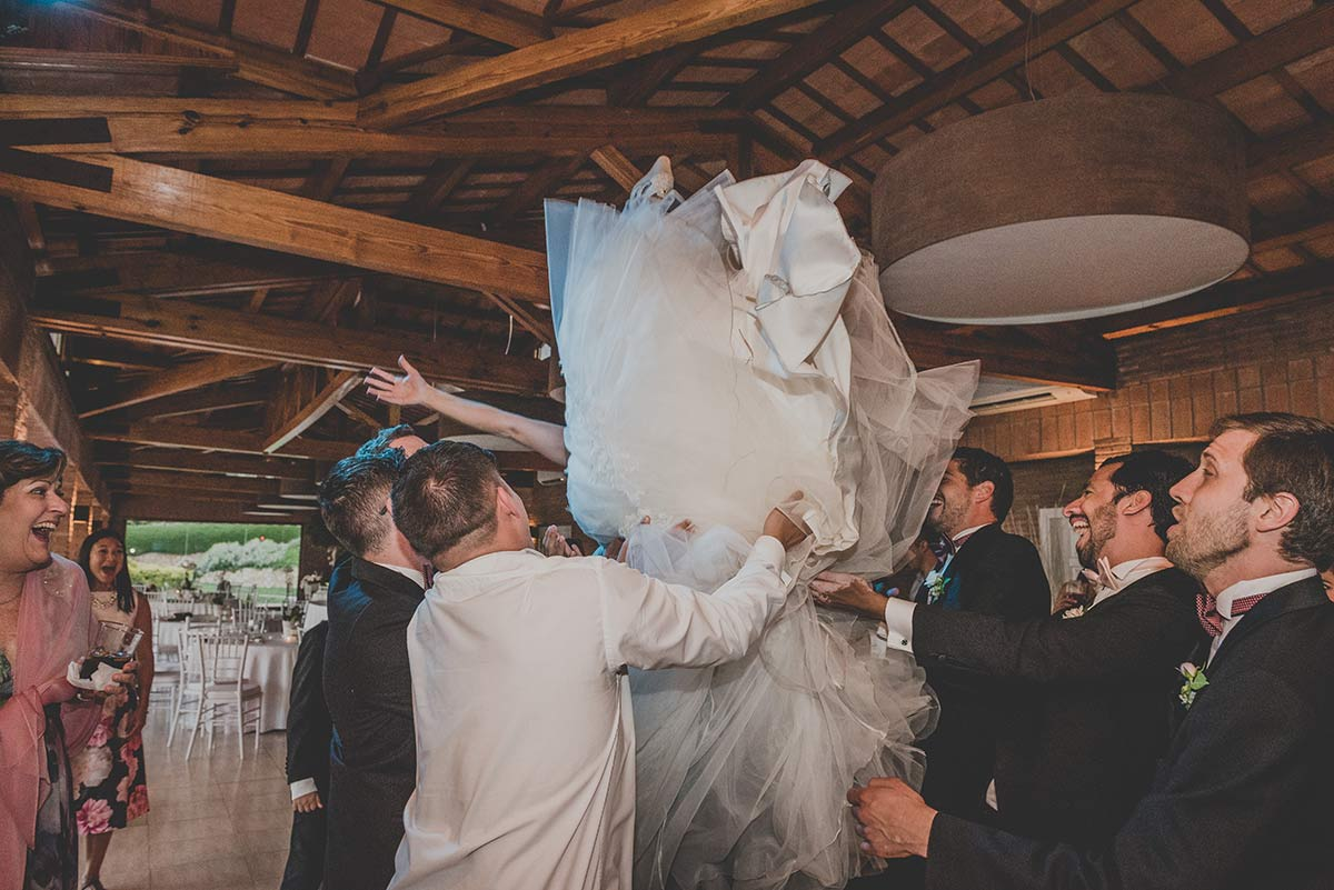 boda-can-marial119