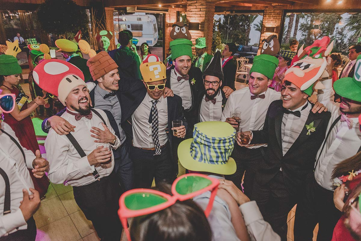 boda-can-marial123