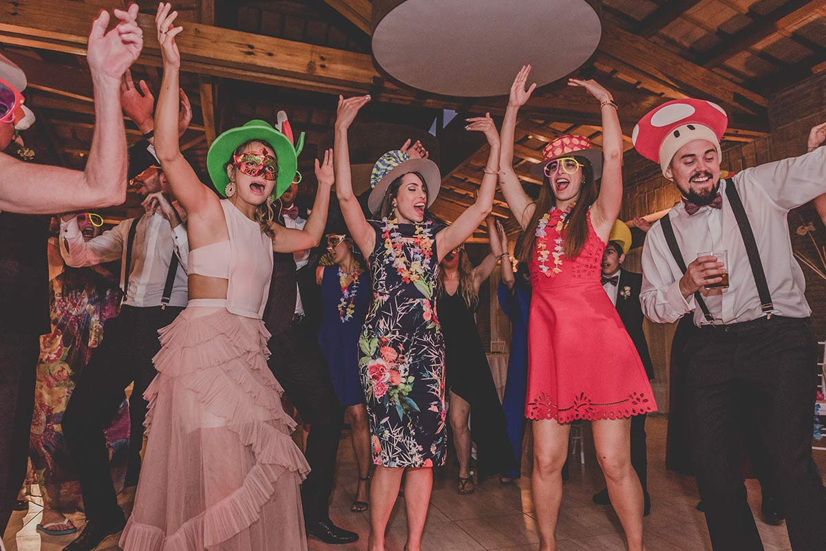 boda-can-marial124