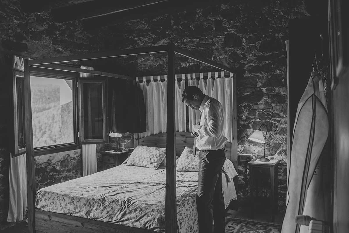 boda-el-follo-fotostudi012