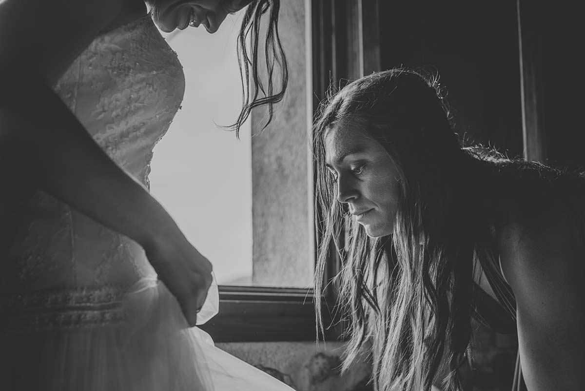 boda-el-follo-fotostudi037