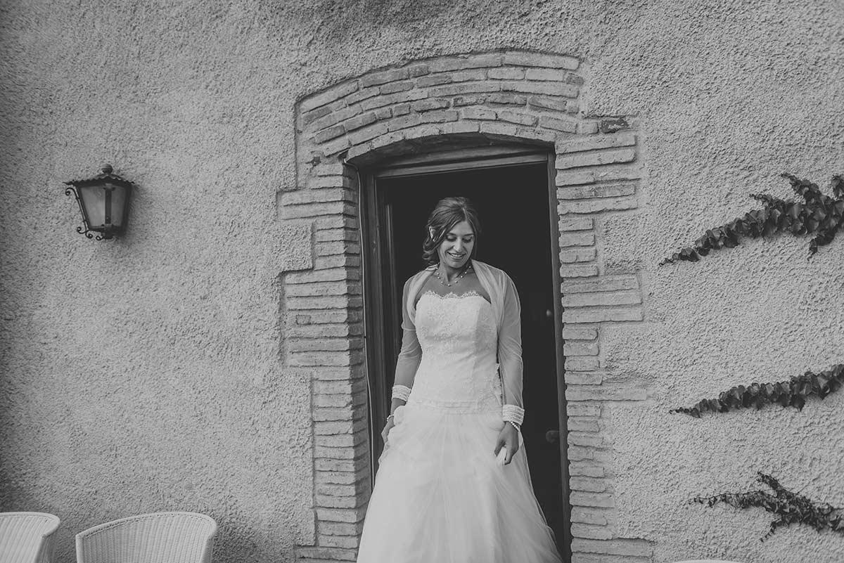 boda-el-follo-fotostudi046