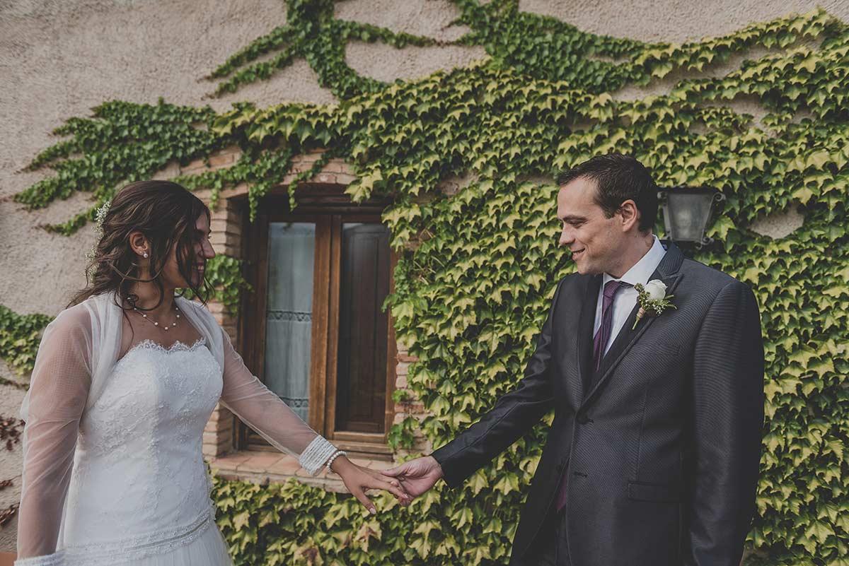 boda-el-follo-fotostudi048