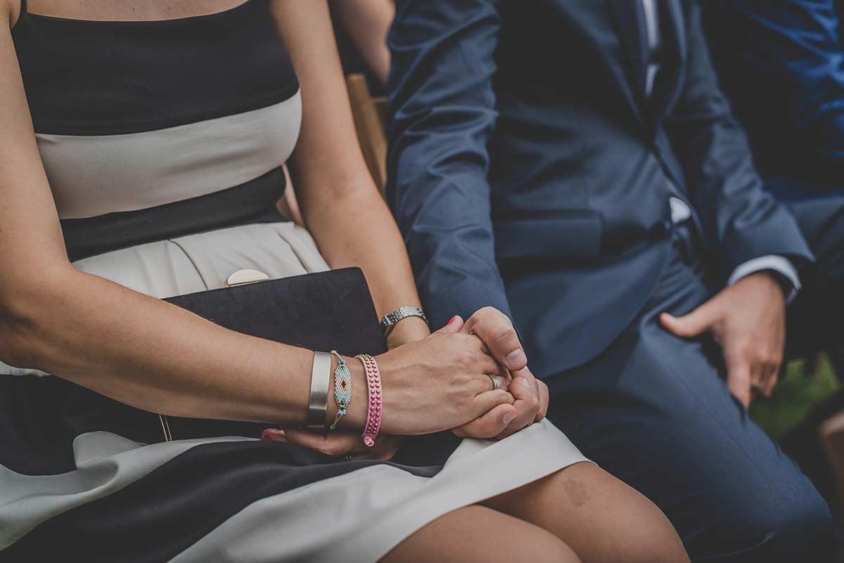boda-el-follo-fotostudi071