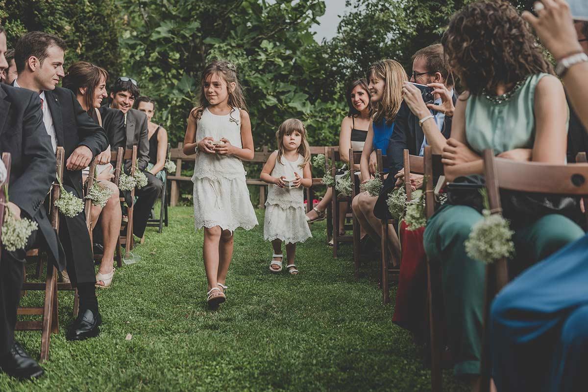 boda-el-follo-fotostudi094