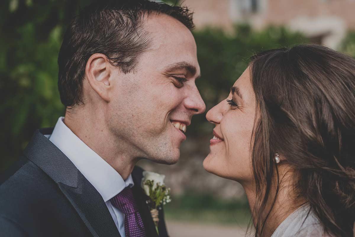 boda-el-follo-fotostudi104