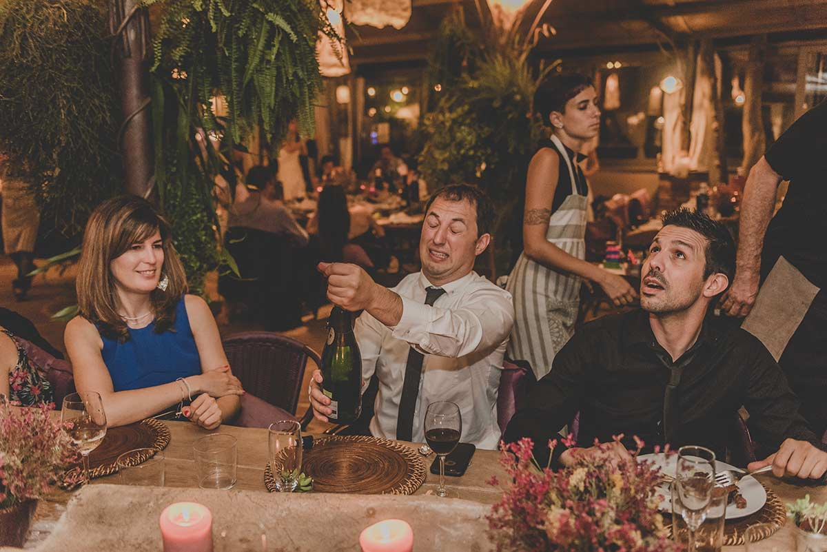 boda-el-follo-fotostudi133