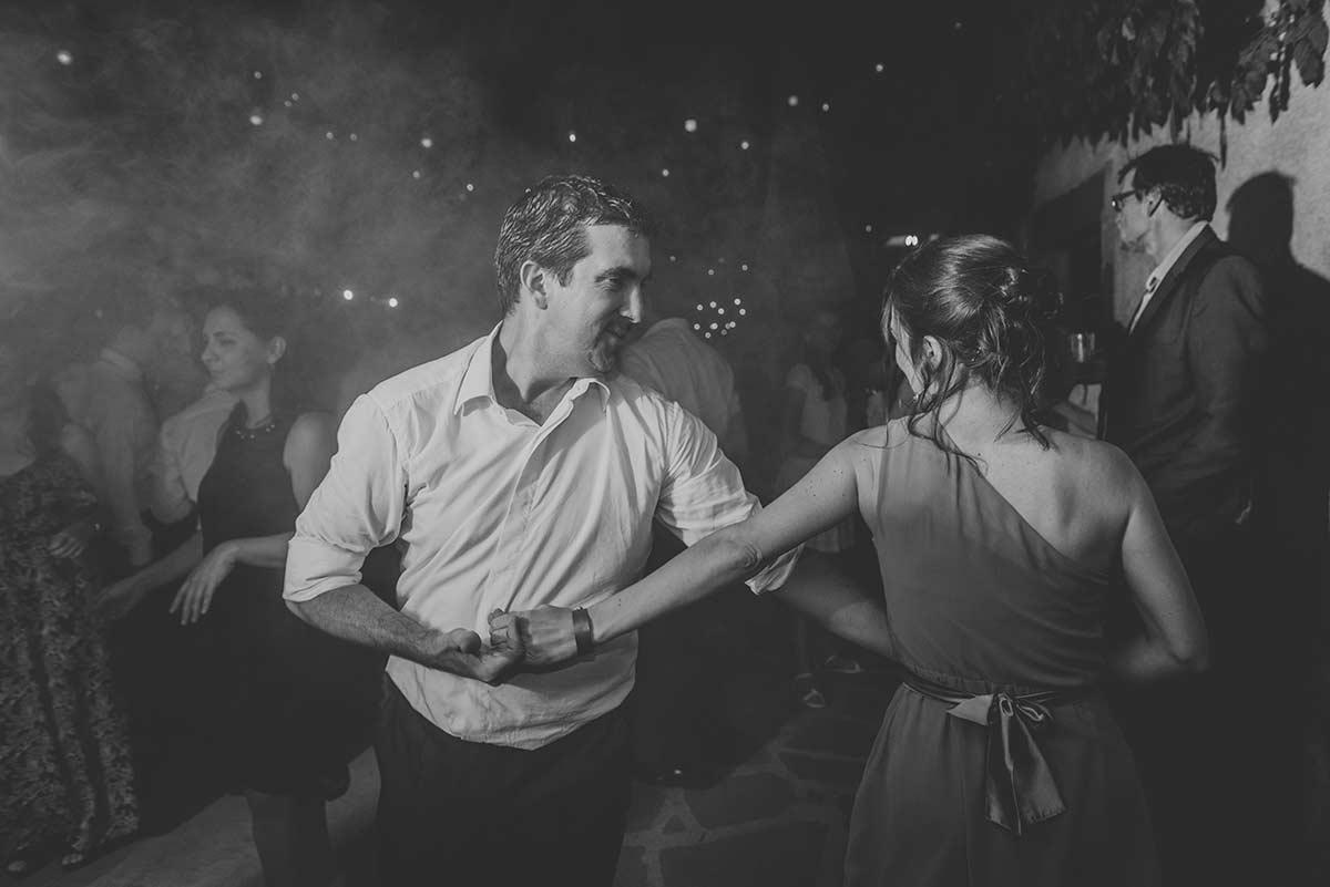 boda-el-follo-fotostudi178