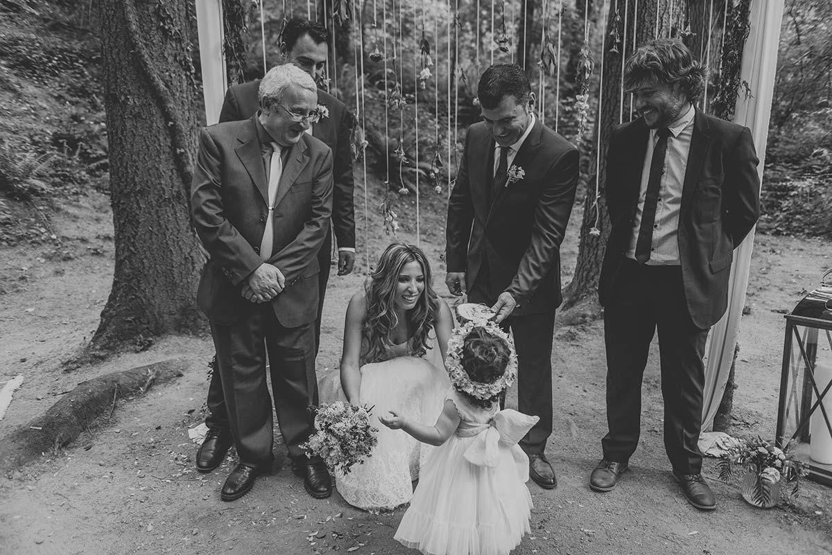 boda-mas-del-silenci053