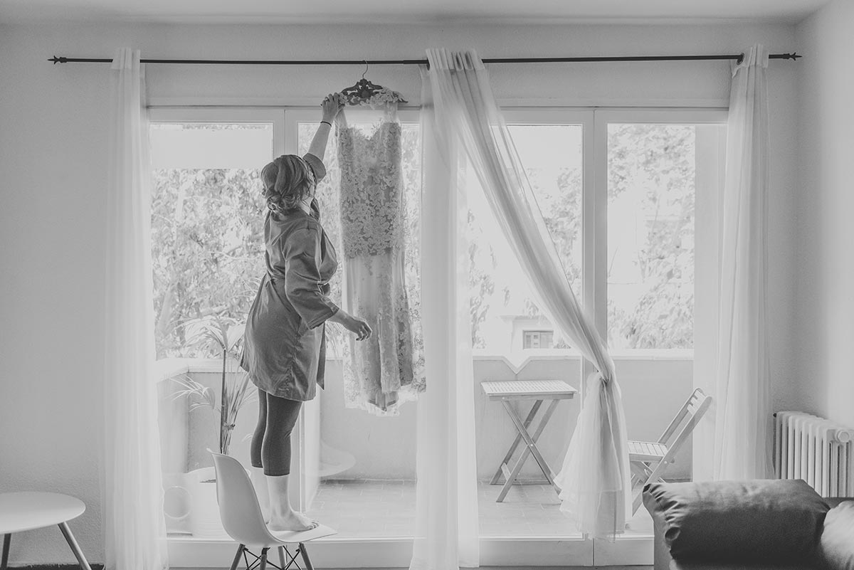 boda-wedding-hotel-w-barcelona-fotostudi12